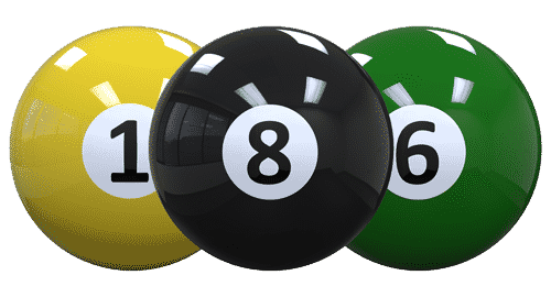 bola-8-1-6-billar-la8-pool