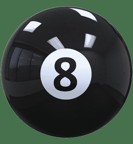 bola-8-billar-la8-pool