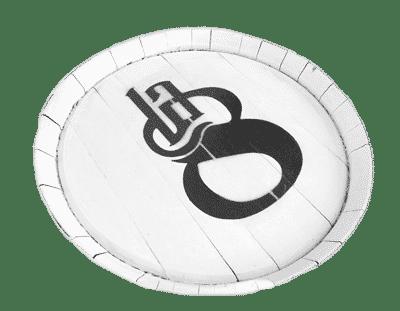 la8-barril-logo-fixed
