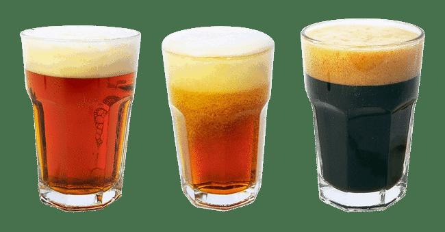 salir de cervezas en parla