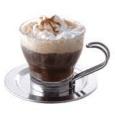 CAFE AMARETO