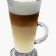 CAFE CARAMELO MACHIATTO