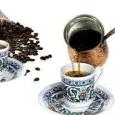 AQHWA (CAFE ARABE)