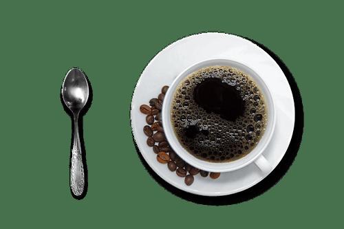 desayunar en parla